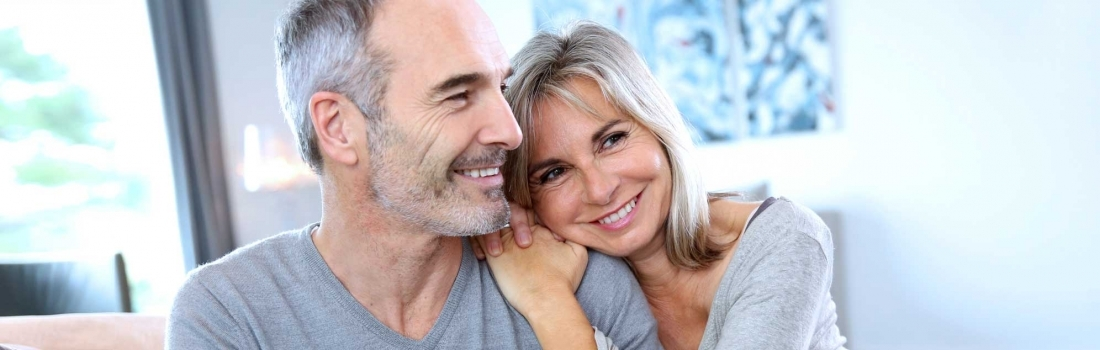 14 Dental Implant Benefits that Just Might Surprise You