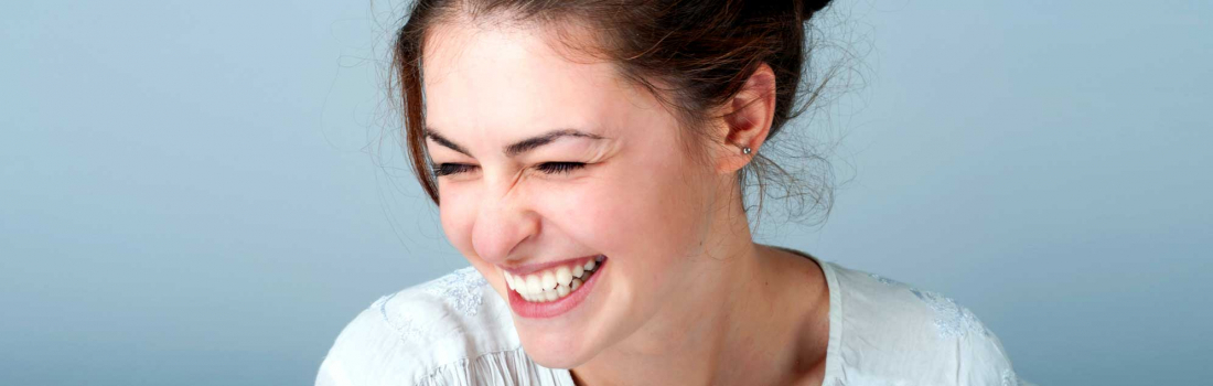 Pure Cosmetic Dentistry