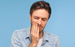 National Gum Care Month: Did you know that gum disease threatens much more than oral health?