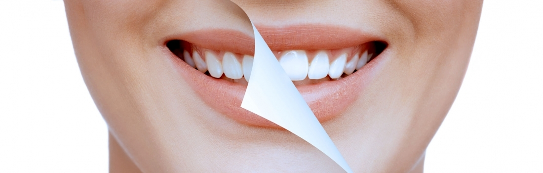Cosmetic Dentistry Transforms your Smile Today with botox training courses